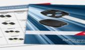 s_170_100_16777215_00_http___sotiropoulosfs.gr_themedia_Image_imageslib_20130125121936_t_20130125121936_EMPTYKEYSHELLS_promodown.JPG