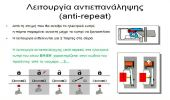 s_170_100_16777215_00_images_tab-ilektrika-proionta_ilektrika-kipri_55.jpg