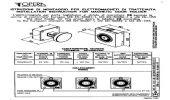 s_170_100_16777215_00_images_tab-ilektrika-proionta_ilektromagnites_13.jpg
