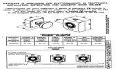 s_170_100_16777215_00_images_tab-ilektrika-proionta_ilektromagnites_15.jpg