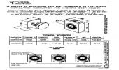 s_170_100_16777215_00_images_tab-ilektrika-proionta_ilektromagnites_17.jpg