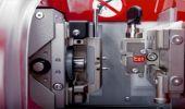 s_170_100_16777215_00_images_tab-mixanes-klidion_ilektronikes_117.jpg