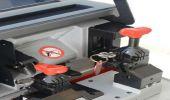 s_170_100_16777215_00_images_tab-mixanes-klidion_ilektronikes_27.jpg