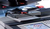 s_170_100_16777215_00_images_tab-mixanes-klidion_ilektronikes_38.jpg