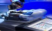 s_170_100_16777215_00_images_tab-mixanes-klidion_ilektronikes_41.jpg