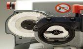 s_170_100_16777215_00_images_tab-mixanes-klidion_ilektronikes_46.jpg
