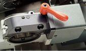 s_170_100_16777215_00_images_tab-mixanes-klidion_ilektronikes_47.jpg