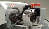 s_170_100_16777215_00_images_tab-mixanes-klidion_ilektronikes_50.jpg