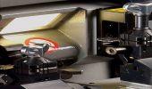 s_170_100_16777215_00_images_tab-mixanes-klidion_ilektronikes_62.jpg