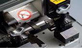 s_170_100_16777215_00_images_tab-mixanes-klidion_ilektronikes_64.jpg
