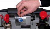 s_170_100_16777215_00_images_tab-mixanes-klidion_mixanikes_44.jpg